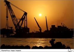 نا، بهمن طاهرپور، جانشین رئیس عملیات و تولید سکوی فاز یک پارس جنوبی (SPQ١) گفت: این 9%be%d8%a7%d8%b1%d8%b3-%d8%ac%d9%86%d9%88%d8%a8%db%8c-%d8%a8