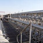 شرکت نفت و گاز مارون….موفق یا نا موفق؟…شواهد چه میگوید؟