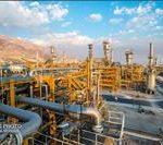 زیر پوست نفت…بررسی چند باره ی عملکرد شرکت نفت مارون…کارشناسی و مستند