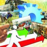 تحقق ۹۳ درصدی تعهد اشتغال در خوزستان