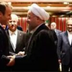 فوربس مطرح کرد:رویکرد اقتصادی متفاوت اروپا و واشنگتن به ایران