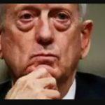 وزیر دفاع آمریکا: به نفعمان است که در برجام بمانیم