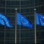 کمیسیون اروپا: همهطرفها باید به توافق هستهای با ایران پایبند باشند
