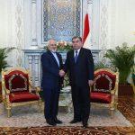 خطر رشد گروههای تکفیری درتاجیکستان/فرصتهای گسترش روابط با ایران
