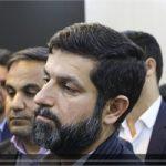 استاندارخوزستان:رشد مهارت آموزی دانش آموزان و ملموس شدن امر آموزش مهمترین کارکرد نمایشگاه آموزش و صنایع وابسته است