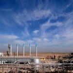 عضو کمیسیون انرژی مجلس عنوان کرد  نمره قبولی وزارت نفت در حمایت از توانمندیهای داخلی