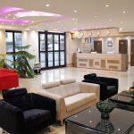 وضعیت مشتری هتلهای ایران