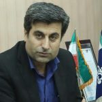 با آمدن مهندس احمد محمدی کلید خوردن اصلاحات ١۶ گانه در مناطق نفتخیز جنوب