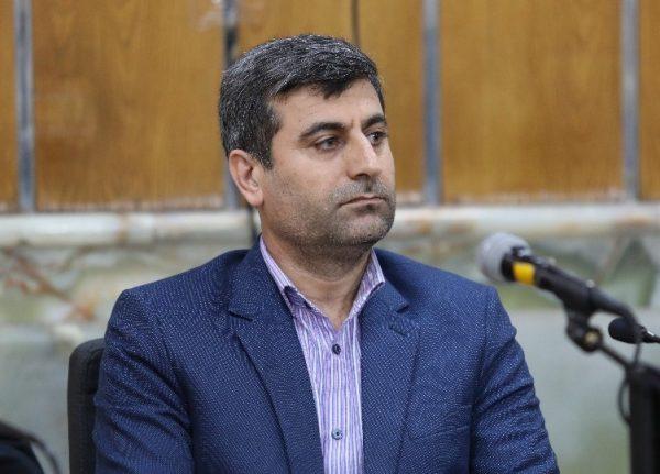 تحقق ۱۰۰ درصدی برنامه تولید مناطق نفت خیز جنوب علیرغم بحران سیل در خوزستان