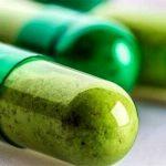 تولید ۱۰۰ قلم دارو و مواد اولیه دارویی در دستور کار معاونت علمی