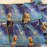 تمدید و تعویض دفترچه بیمه سلامت در ۱۳۳۱ دفتر پیشخوان دولت