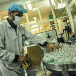 تولید ۸ واکسن انسانی و ۱۷ واکسن دامی در کشور/دستیابی به دانش فنی ۳۰ قلم داروی زیستی اقتصادی