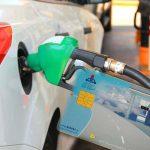 تاثیرات کارت سوخت در قاچاق  /۲۲ روز تا اتمام قاچاق بنزین