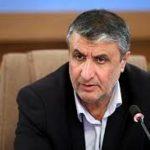 وزیر راه و شهرسازی: امید به خانهدار شدن را به زیر ۱۰ سال میرسانیم