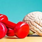 قدرتمندترین عاداتی که می توانند جلوی آلزایمر را بگیرند