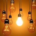 مدیرعامل شرکت توزیع برق اهواز:ضرورت مدیریت مصرف برق با توجه به افزایش دمای هوا