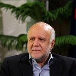 زنگنه: تلاشها برای توقف توسعه نفت ایران شکست خورد / ادامه اکتشافات نفت و گاز در پهنه ایران