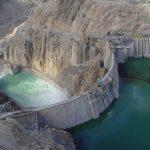مدیرعامل سازمان آب و برق استان : آمادگی و ظرفیت مناسب سدهای خوزستان جهت کنترل سیلابهای احتمالی