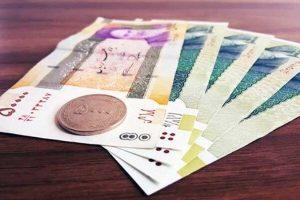 پرداخت یارانهها