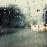 مدیرکل هواشناسی استان: خوزستان یکی دو هفته سامانه بارشی قوی نخواهد داشت