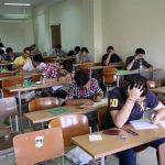 معاون آموزش متوسطه وزارت آموزش و پرورش:نحوه برگزاری امتحانات از ابتداییها تا پایه دوازدهمیها