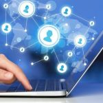 وزیر ارتباطات و فناوری اطلاعات:ارتقای اینترنت خانگی به ۱۶ مگ تا پایان اردیبهشت
