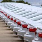 رونمایی از شرط جدید ثبتنام خودرو/ تمام مبلغ خودرو یکجا واریز شود!