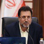 معاون وزیر آموزش و پرورش خبر داد:فرصت رفع اشکال کلاس دوازدهمیها تا ۱۰ خرداد/ پایان امتحانات نهایی در ۱۶ تیر