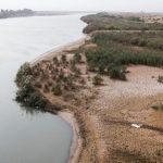مدیر دفتر لایروبی و ماشینآلات سازمان آب و برق خوزستان خبر داد: حذف یکی از بزرگترین جزایر رودخانه کارون با لایروبی
