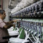 چرا بانکهای خوزستان از بخش خصوصی حمایت نمیکنند؟
