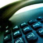 چگونگی ثبت شماره برای دریافت پیامک قبوض