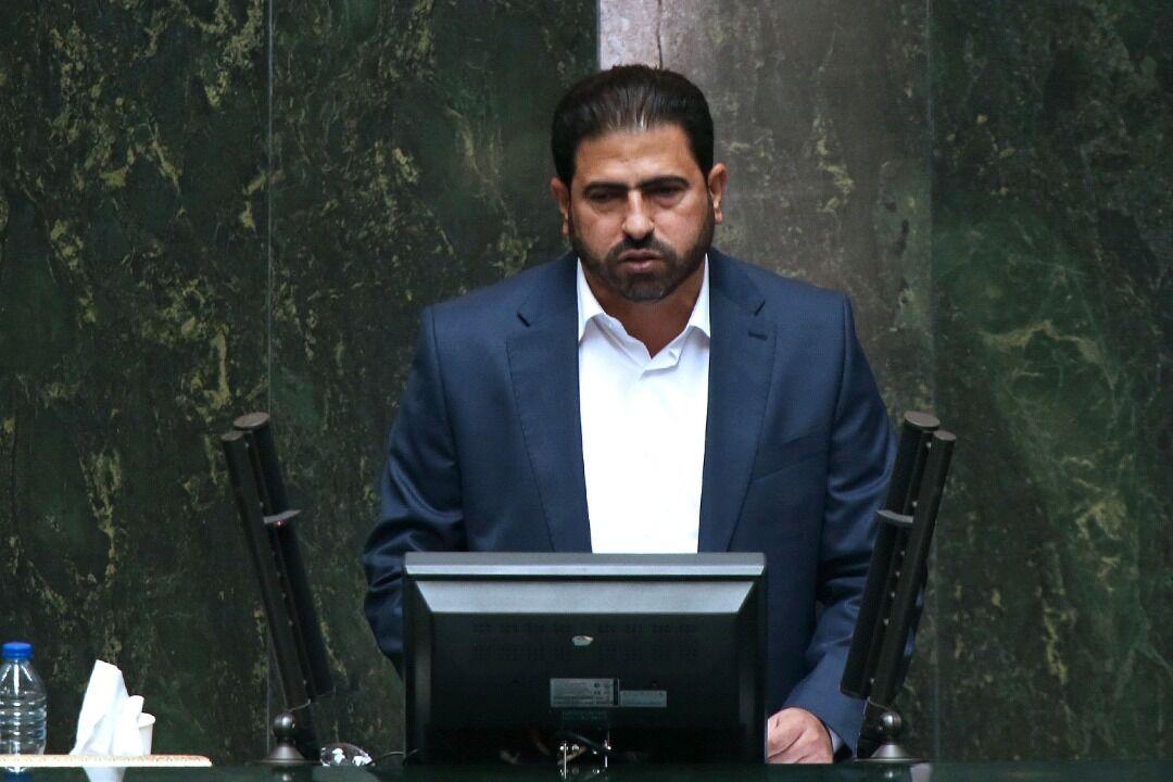 نماینده شوش مطرح کرد:مطالبات کارگران هفت تپه ۱۵ مرداد در مجلس طرح و پیگیری میشوند