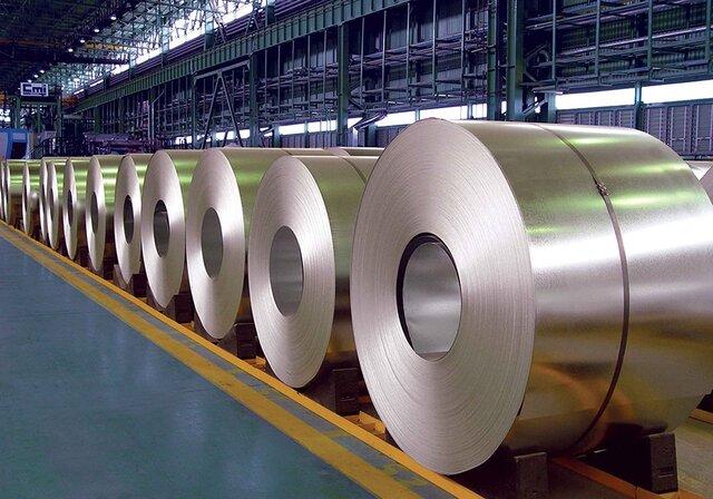 رئیس اتاق بازرگانی اهواز خبر داد:امضای تفاهمنامه تامین ورقهای فولادی برای صنایع فلزی خوزستان