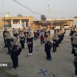 آغاز سال تحصیلی جدید در مدارس خوزستان