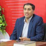رئیس مجمع نمایندگان خوزستان مطرح کرد:تجهیزات حوزه سلامت استان در مقابله با کرونا نامطلوب است