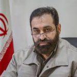 مدیر کل تعاون و کار و رفاه اجتماعی خوزستان مطرح کرد:صادارات ۳۱۸ میلیون دلاری تعاونیهای خوزستان