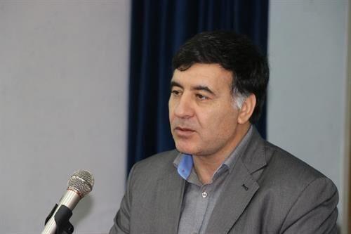 مدیر شرکت ملی پخش فرآوردههای نفتی منطقه اهوازمطرح کرد:آمادگی برای مقابله با سیل احتمالی در خوزستان