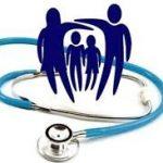مدیرکل بیمه گری و درآمد سازمان بیمه سلامت ایران خبر داد:تمدید اعتبار دفترچههای بیمه سلامت تا اول فروردین ١۴٠٠