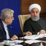 پروژه های برق منطقه ای خوزستان با حضور رئیس جمهور افتتاح می شود