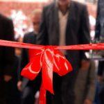 مدیرکل نوسازی، توسعه و تجهیز مدارس خوزستان خبر داد: اسفند ماه افتتاح اولین مدرسه آجر به آجر در خوزستان