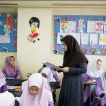 بر اساس اعلام آموزش و پرورش؛۲۵هزار نفر از معلمان حق التدریس و آموزشیاران استخدام میشوند