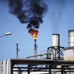 ۱۱ تا از کشورهای دنیا که بزرگترین ذخایر نفتی را در اختیار دارند +تصاویر فهرستی از ۱۱ کشور دنیا با بیشترین ذخایر نفتی