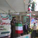 استاندارخوزستان عنوان کرد: رشد تدریجی بیماری در خوزستان در هفته اخیر