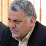 رئیس ستاد انتخابات خوزستان اعلام کرد؛ثبت نام یک هزار و ۱۰۴ خوزستانی در انتخابات شورایهای اسلامی شهر
