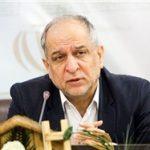 دکتر حسین زاده بعنوان رئیس ستاد انتخابات خوزستان منصوب شد