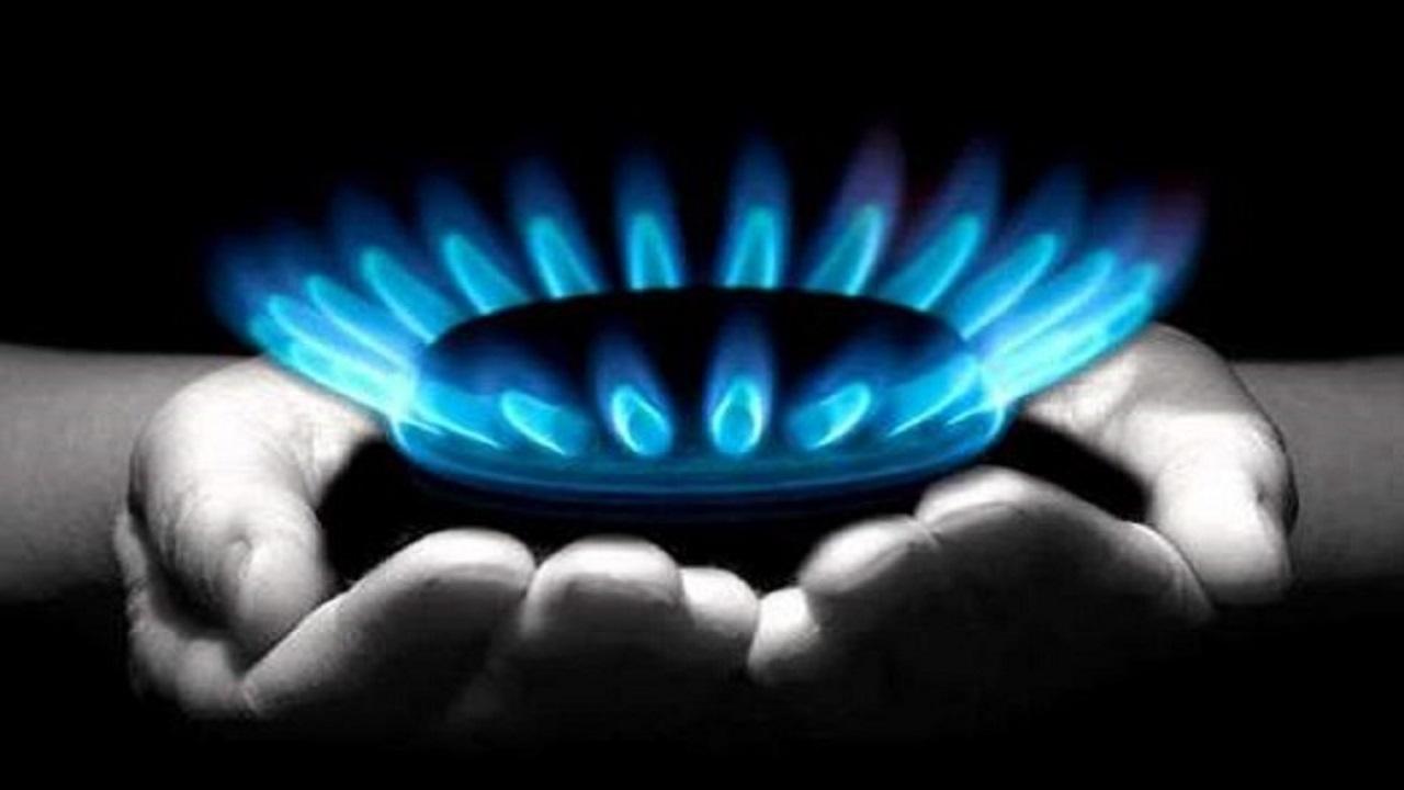 مدیر مهندسی شرکت گاز خوزستان مطرح کرد:گاز به ۱۴ روستای خوزستان میرسد