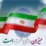 رئیس ستاد انتخابات استان خبر داد:ثبتنام نهایی تاکنون ۶۳۰۰ نفر در انتخابات شوراهای روستا در خوزستان