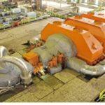 مدیرعامل نیروگاه رامین اهواز عنوان کرد:متخصصان نیروگاه رامین کمر تحریمها را شکستند