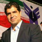 دعوت مربی خوزستانی به اردوی تیم ملی وزنه برداری جوانان