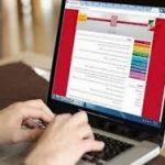 تاریخ ثبت نام آزمون کاردانی به کارشناسی ناپیوسته اعلام شد